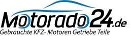 Motorado24 - gebrauchte Motoren und Getriebe online-shop