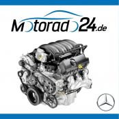 MERCEDES SPRINTER 213 313 2.2 CDI 129 PS 651955 Motor Motoren Engine