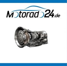 AUDI A4 2.0 FSF MULTITRONIC MULTITRONIK GETRIEBE GEARBOX TRANSMISSION
