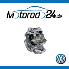 VW GOLF V TOURAN CADDY 1.9 TDI JPH DSG AUTOMATIK GETRIEBE